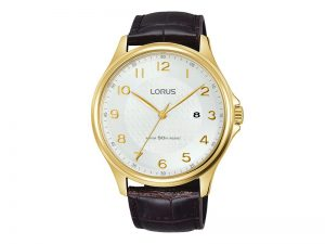 Lorus horloge RS984CX9
