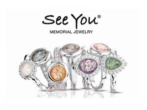 See-you-gedenksieraden