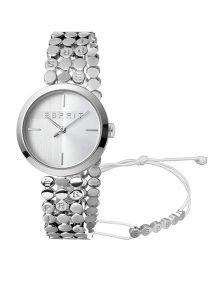 Esprit horloge ES1L018M0015
