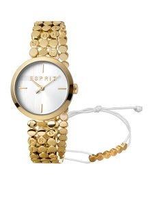 Esprit horloge ES1L018M0035