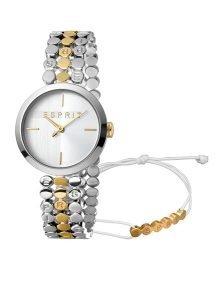 Esprit horloge ES1L018M0065