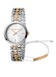 Esprit horloge ES1L018M0075