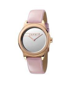 Esprit horloge ES1L019L0045