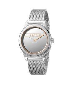 Esprit horloge ES1L019M0075