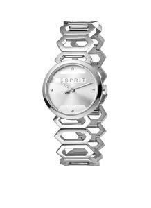 Esprit horloge ES1L021M0015