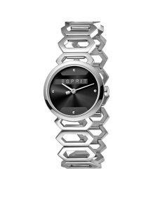 Esprit horloge ES1L021M0025