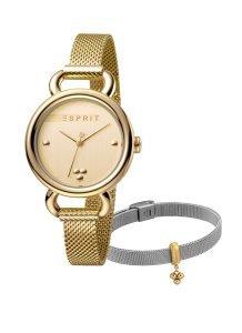 Esprit horloge ES1L023M0055