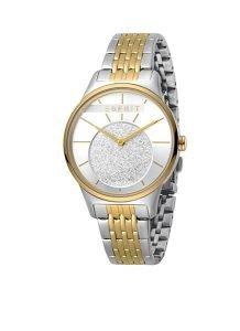 Esprit horloge ES1L026M0065