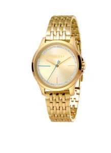 Esprit horloge ES1L028M0075