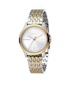 Esprit horloge ES1L028M0095