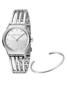 Esprit horloge ES1L031M0015