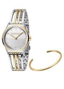 Esprit horloge ES1L031M0065