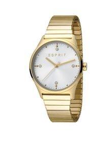 Esprit horloge ES1L032E0075