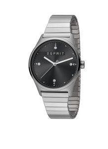 Esprit horloge ES1L032E0105