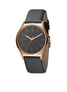 Esprit horloge ES1L034L0045