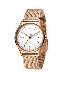 Esprit horloge ES1L034M0085