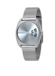 Esprit horloge ES1L036M0045