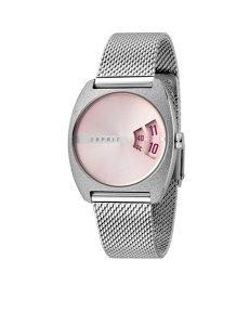 Esprit horloge ES1L036M0055
