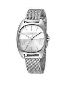 Esprit horloge ES1L038M0075
