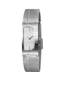Esprit horloge ES1L045M0015