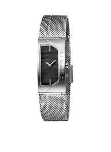Esprit horloge ES1L045M0025