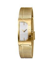 Esprit horloge ES1L045M0035