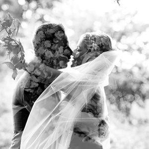 Bekijk-wat-Marco-en-Annelinde-vertellen-over-ons-advies-voor-trouwringen