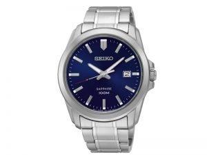 SGEH47P1-Seiko-Horloge