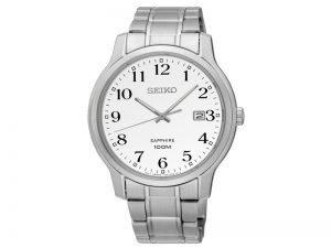 SGEH67P1-Seiko-horloge-met-cijfers