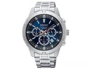 SKS603P1-Seiko-horloge