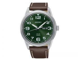 SNE473P1-Seiko-horloge