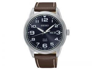 SNE475P1-Seiko-horloge