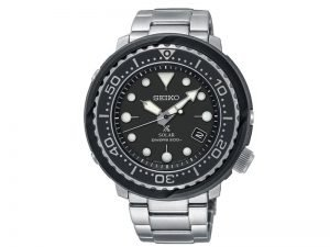 SNE497P1-Seiko-Prospex-Padi-Solar-Diver