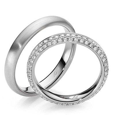 Diamant-zetting-pave