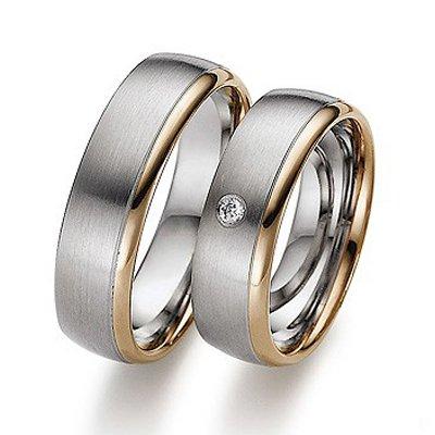 Diamantzetting-glad-gezet