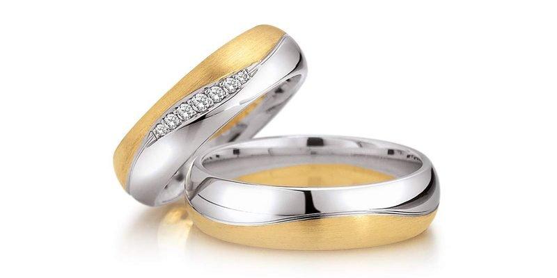 Luxe-trouwringen-in-twee-kleuren