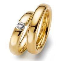 Span-zetting-zwevende-diamant
