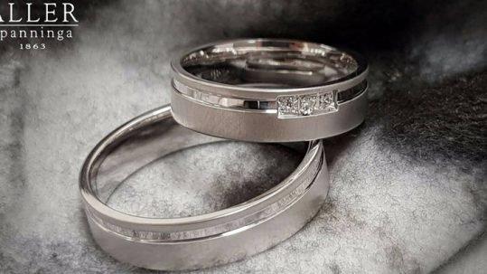 Stoere-trouwringen