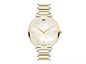 0607171-Movado-bicolor-horloge-ultra-slim