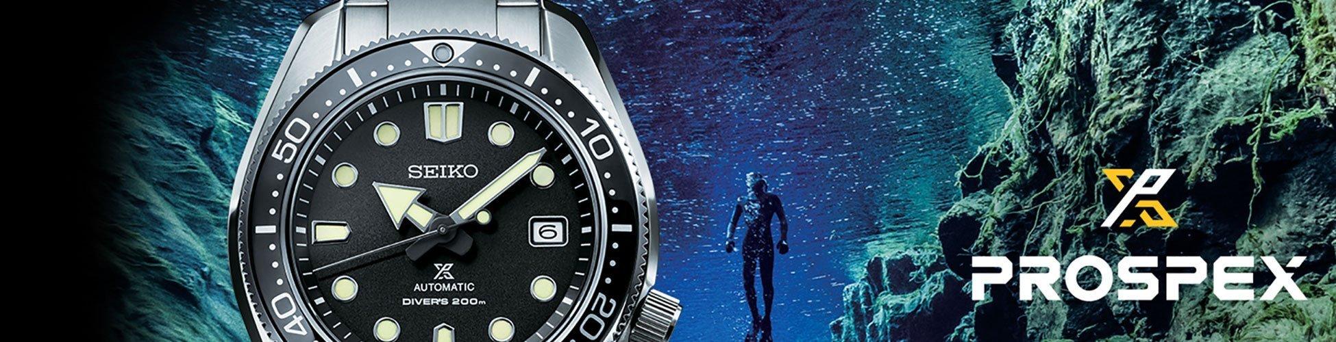prospex-SPB077J1 duiker 200 mtr