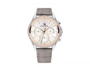 1781980-Tommy-Hilfiger-horloge