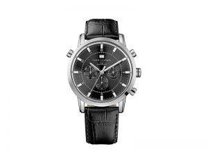 1790875-Tommy-Hilfiger-horloge-Harrison-zwarte-band