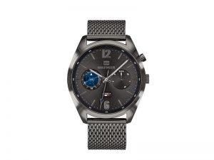 1791546-Tommy-Hilfiger-horloge-grijs-milanese-band