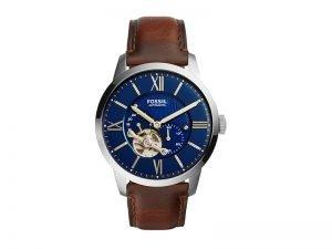 Fossil-horloge-ME3110