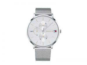 TH1781942-Tommy-Hilfiger-horloge