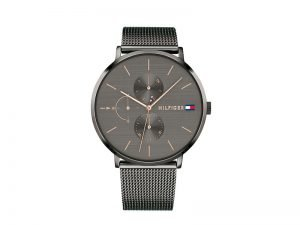 TH1781945-Tommy-Hilfiger-horloge