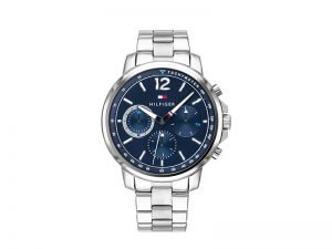 TH1791534-Tommy-Hilfiger-horloge
