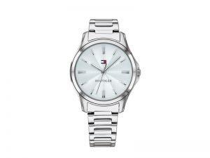 Tommy-Hilfiger-horloge-1781949