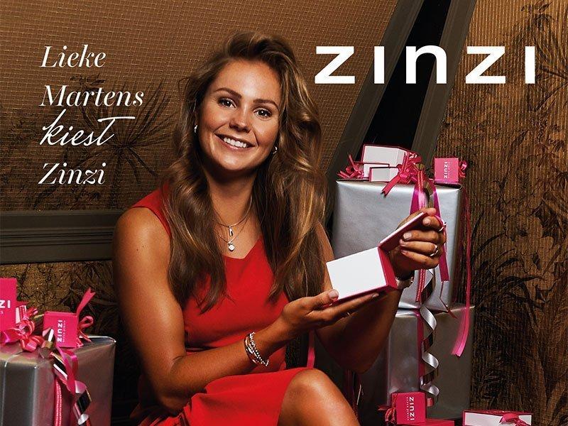 Zinzi-Kerst-folder-2018