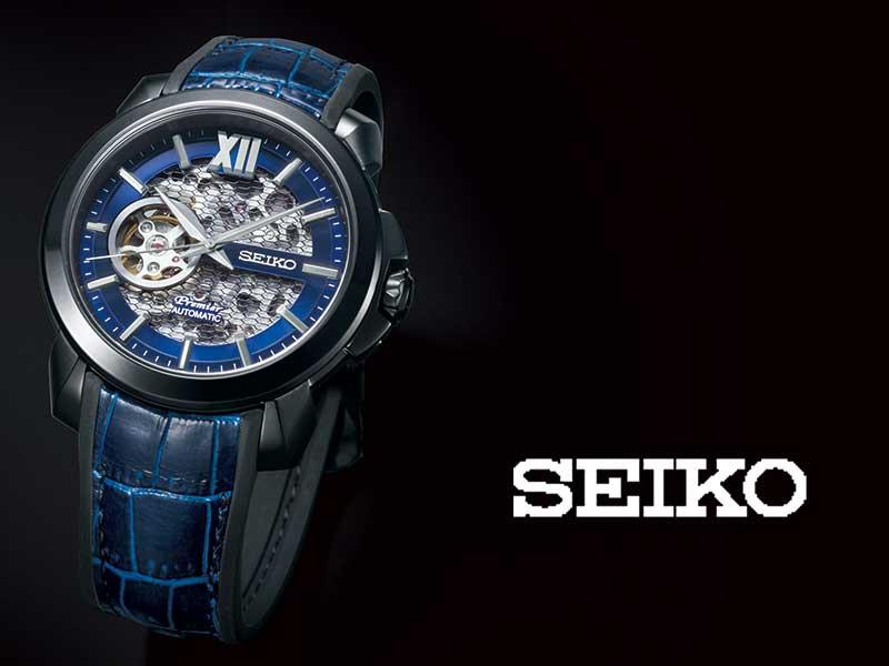 Seiko-premier-SSA375J1-bekijken-en-kopen